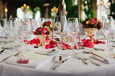 Notre savoir faire - Restaurant Gastronomie - Igor Link