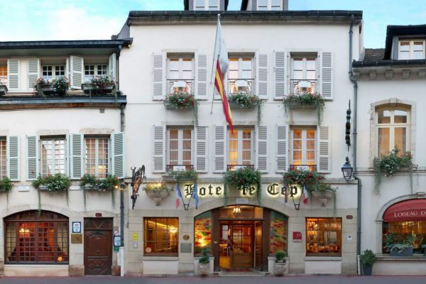 67-so-galerie-hotel-photo-anim-01-fr
